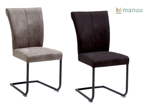 Design Schwingstuhl 3001