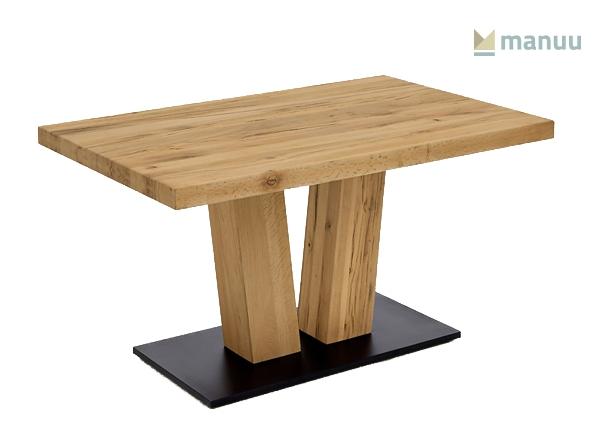 Massivholztisch 3393